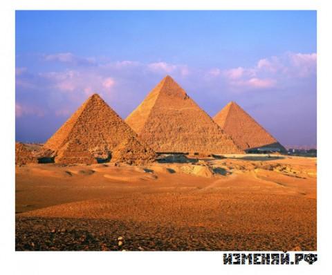 chudesa_egypt1-480x384