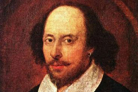 Shakespearescorte